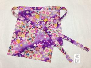 桜花(紫)15203-06